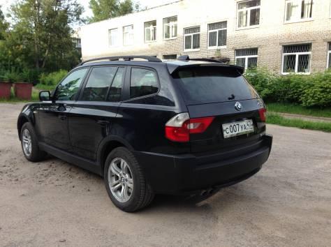 Продам б/у BMW, фотография 4