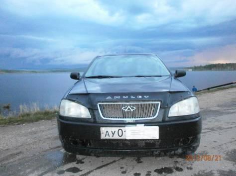 продажа машины, фотография 2