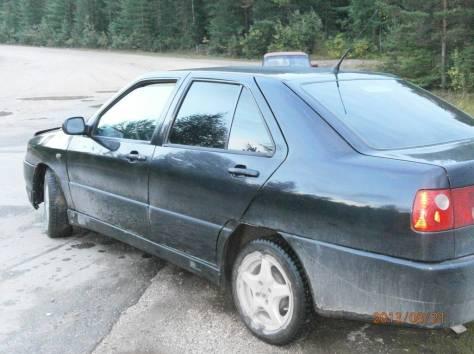 продажа машины, фотография 5