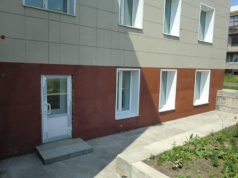 Продам коммерческую недвижимость, фотография 1