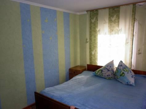 срочно продам дом, Алтайский край, Садовая 33, фотография 6