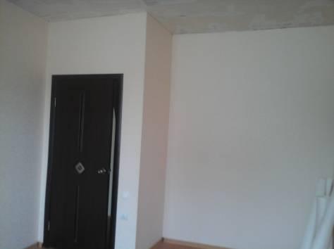 продаю дом, фотография 8