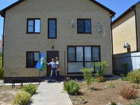 Продам дом,без посредников!!!, фотография 5