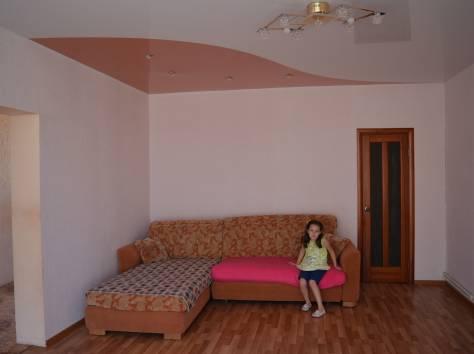 Продам дом,без посредников!!!, фотография 7