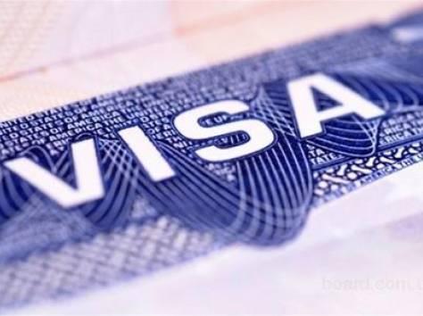 Виза шенген за 24 часа., фотография 1