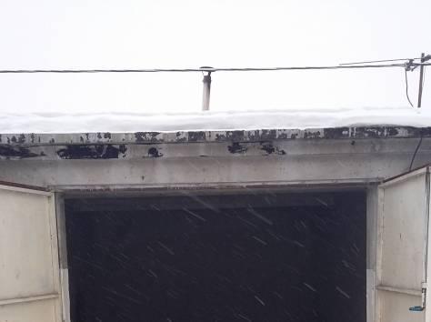 сдам гараж сдам гараж на неопределенный срок | Сдам гараж в Хабаровске | Объявление от 24.01.2016 на Gde.ru