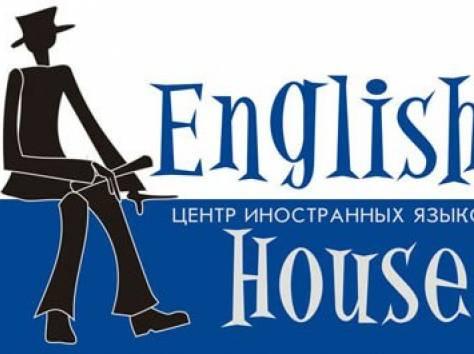 Требуется преподаватель английского языка в г.Северск!, фотография 1