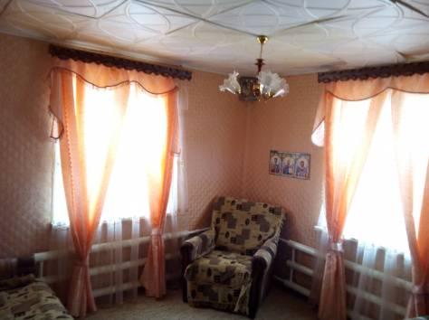 Срочно продаётся финский дом квартирного типа., фотография 5