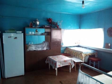 Срочно продаётся финский дом квартирного типа., фотография 9