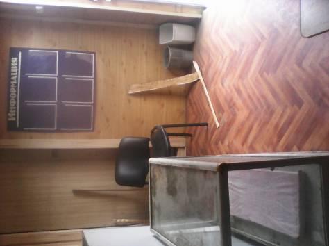 продам контейнер, фотография 2