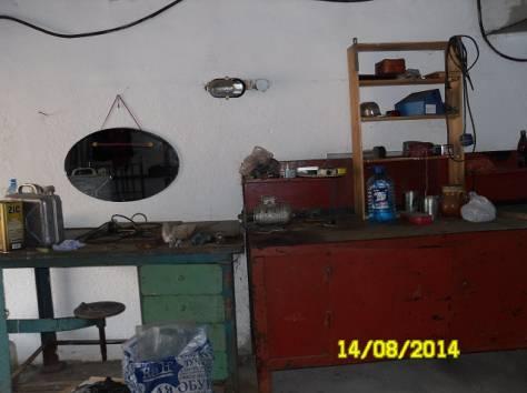 Продам гараж в Искитиме, фотография 2