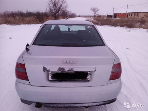 Продаю Автомобиль, фотография 3