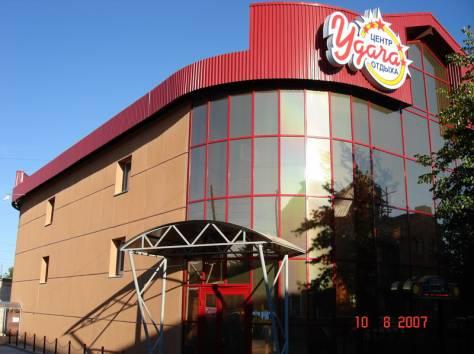 Продаётся здание в самом центре города Слободской!!!, фотография 3
