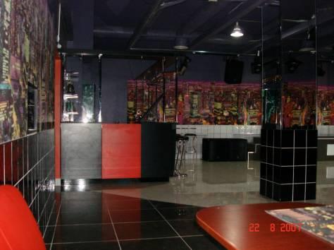 Продаётся здание в самом центре города Слободской!!!, фотография 4