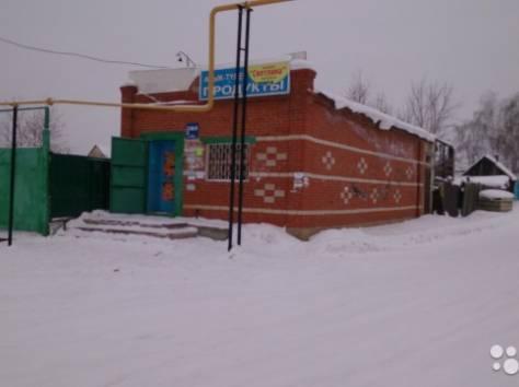 Магазин на руднике, фотография 1