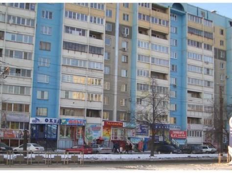 Собственник Сдаст Нежилое Помещение 32 кв.м. 63 кв.м.по ул.Гагарина 38 в Челябинске, фотография 4