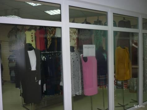Торговое помещение, 33 м² в ЦУМе, Орджоникидзе ул,60В, фотография 1