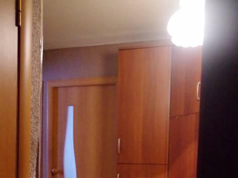 Продается двухкомнатная квартира улица Текстильная, фотография 1