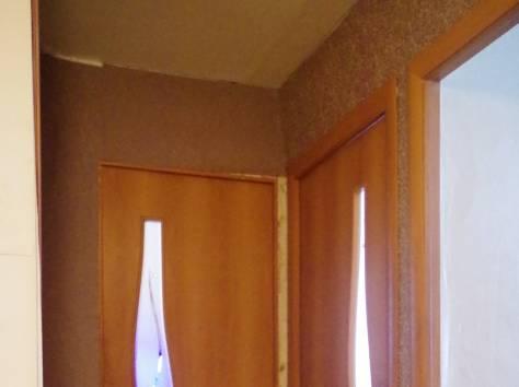 Продается двухкомнатная квартира улица Текстильная, фотография 2
