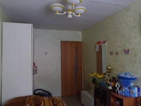 Продается двухкомнатная квартира улица Текстильная, фотография 4