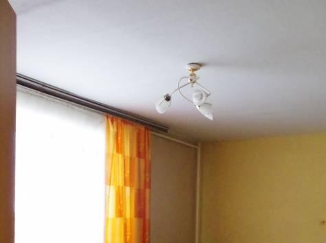 Продается двухкомнатная квартира улица Текстильная, фотография 6