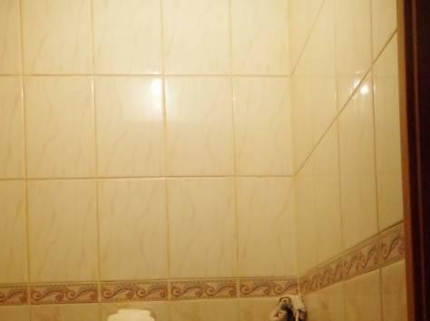 Продается двухкомнатная квартира улица Текстильная, фотография 9