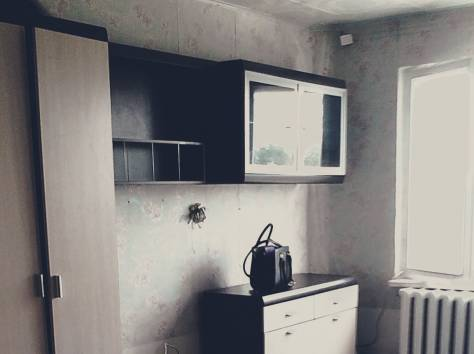 Продам квартиру, буденного 58, фотография 3