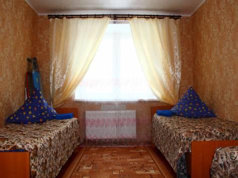 Сдам  квартиру  в Коряжме, Аренда Квартир посуточно Коряжма, Снять квартиру в Коряжме, Снять квартиру на сутки, фотография 6
