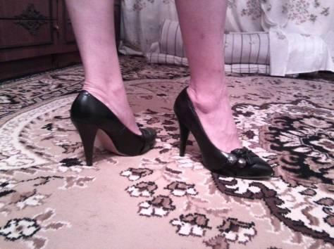 Туфли, фотография 4