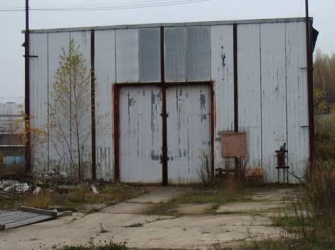 Земельный участок общей площадью 1,3 Га в собственности (под производство)., фотография 8