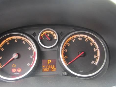 продаю Opel Corsa, фотография 4