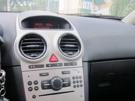 продаю Opel Corsa, фотография 5