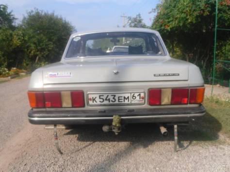 Меняю ГАЗ 31029 на ОКУ или продам за 55 тыс. рублей..(торг уместен), фотография 5