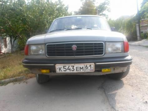 Меняю ГАЗ 31029 на ОКУ или продам за 55 тыс. рублей..(торг уместен), фотография 9
