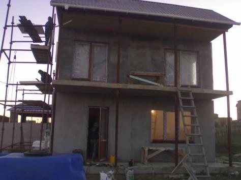 0002 дом в г.Щёлкино, фотография 3