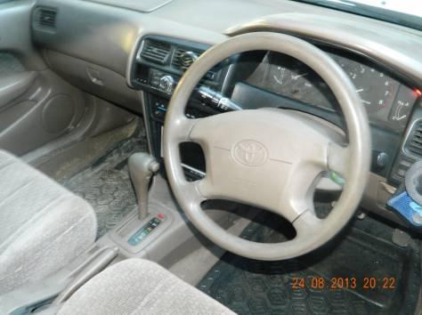 Продам T. Corolla, фотография 3