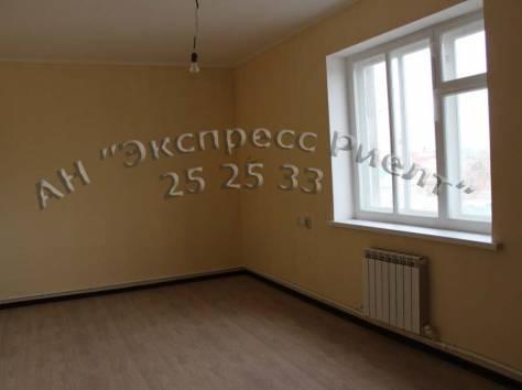 Продаю отличный дом!Торопитесь,цена снижена!, Тамала, фотография 4