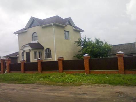 Продаю отличный дом!Торопитесь,цена снижена!, Тамала, фотография 10