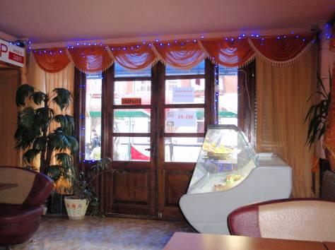 Продам помещения в центре Керчи,200 м.кв., фотография 10