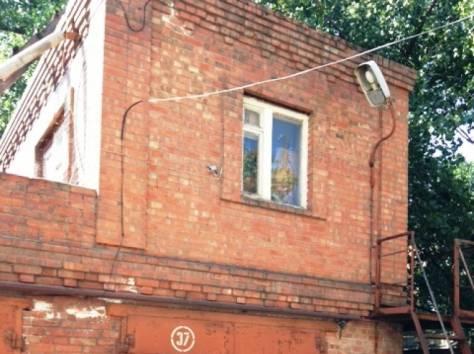 Продам гараж в центре Ростова, фотография 2