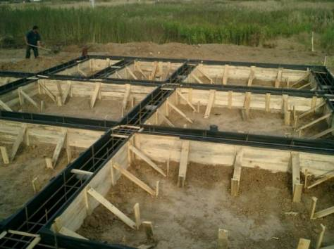 качественные строительные работы, фотография 5