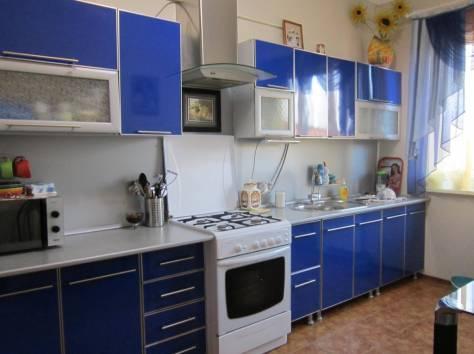 Продаю дом, фотография 3