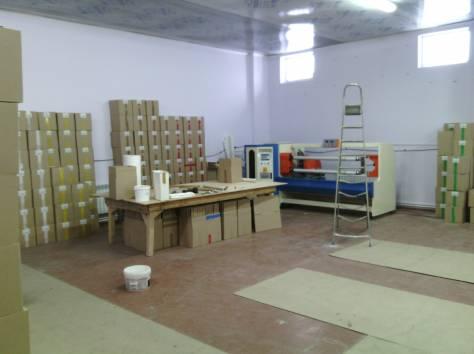 Мини-завод продаётся по цене оборудования., фотография 1