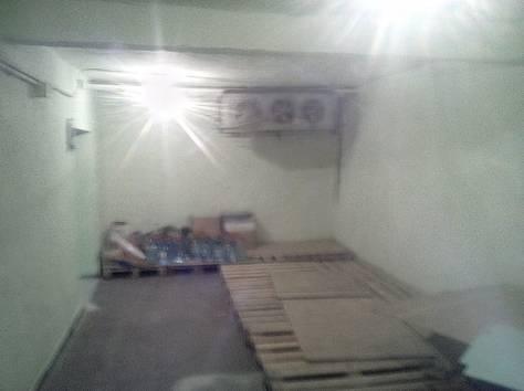 0019 торговая база, Республика Крым,, фотография 1