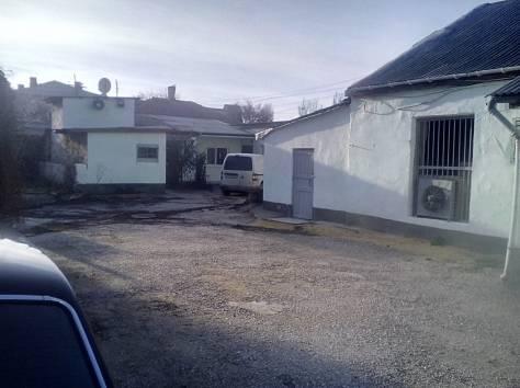 0019 торговая база, Республика Крым,, фотография 4