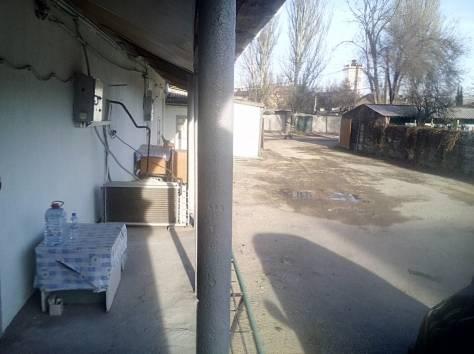 0019 торговая база, Республика Крым,, фотография 8
