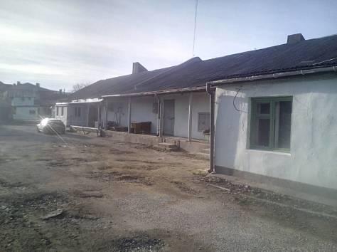 0019 торговая база, Республика Крым,, фотография 11