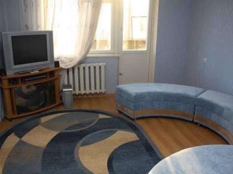 0021 квартира в г.Щёлкино, Республика Крым, Ленинский р-н,, фотография 3