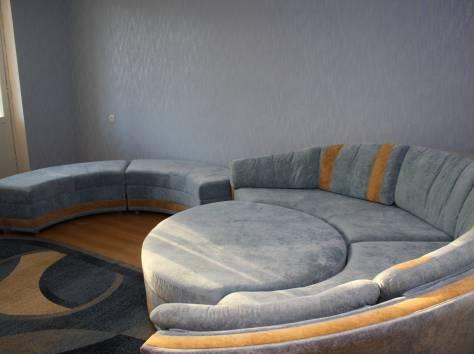 0021 квартира в г.Щёлкино, Республика Крым, Ленинский р-н,, фотография 4