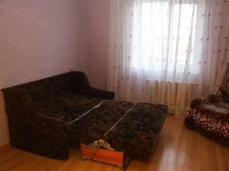 0021 квартира в г.Щёлкино, Республика Крым, Ленинский р-н,, фотография 5